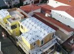 204 Via Quito_Jeff Murray & Associates_Lido_Agent