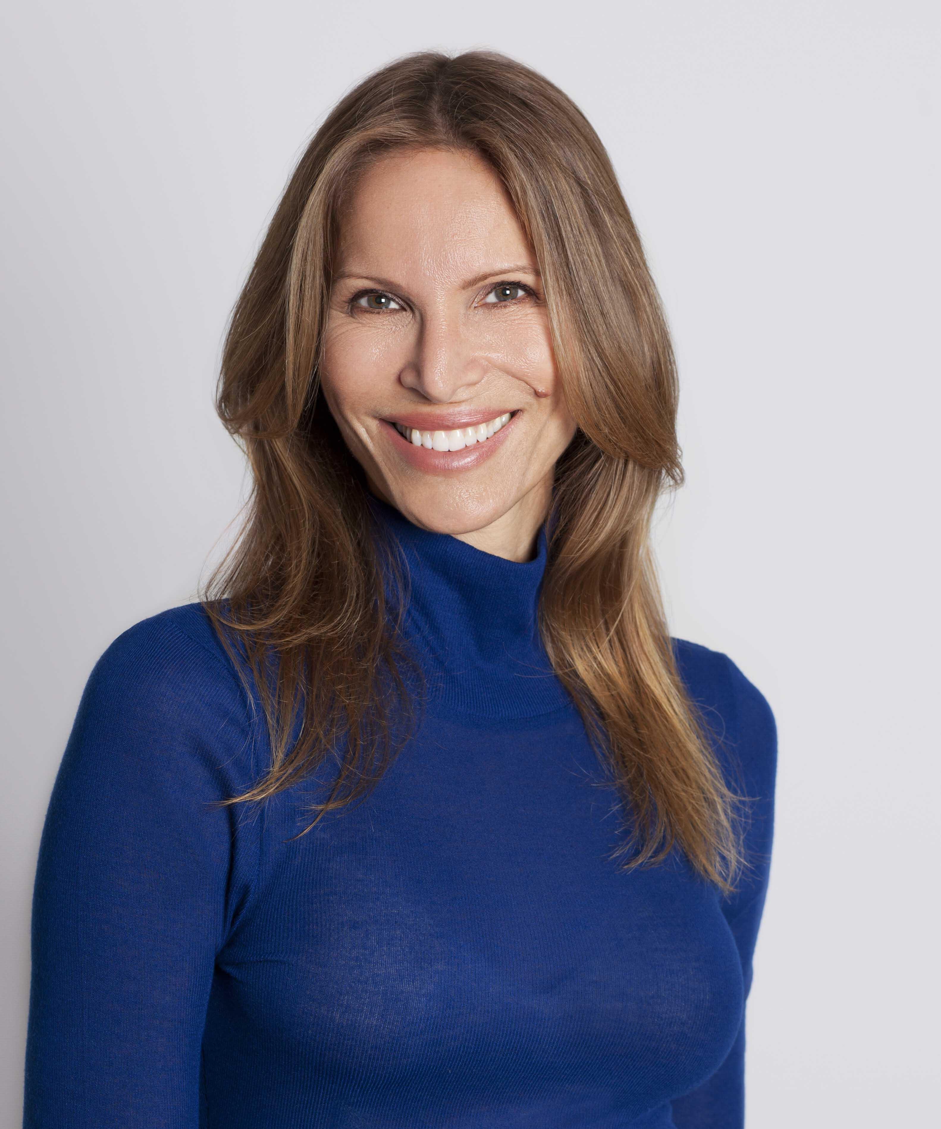 Rachelle Watt
